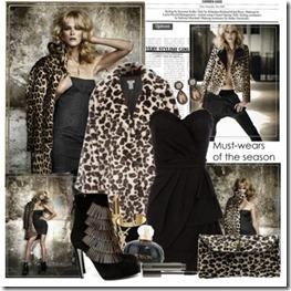 leoparda_raksta_trends (23)