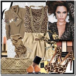 leoparda_raksta_trends (25)