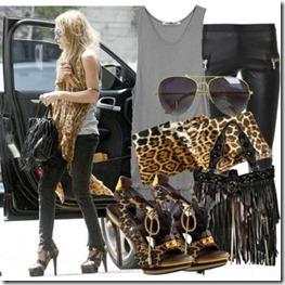 leoparda_raksta_trends (27)