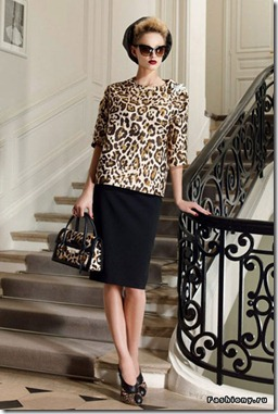 leoparda_raksta_trends (2)