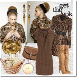 leoparda_raksta_trends (30)