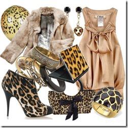 leoparda_raksta_trends (32)