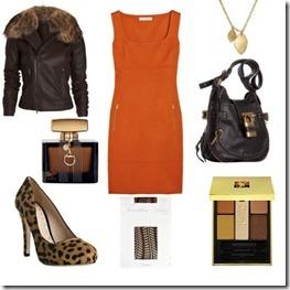leoparda_raksta_trends (36)
