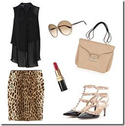 leoparda_raksta_trends (38)