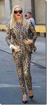 leoparda_raksta_trends (3)