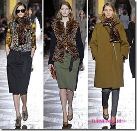 leoparda_raksta_trends (40)