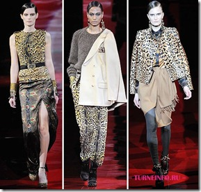 leoparda_raksta_trends (42)
