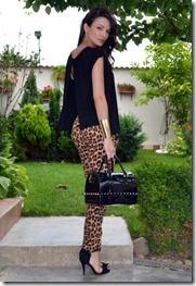 leoparda_raksta_trends (45)