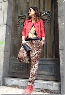 leoparda_raksta_trends (47)