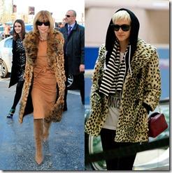 leoparda_raksta_trends (5)