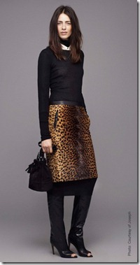 leoparda_raksta_trends (9)