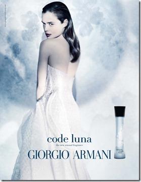 Armani_Code_ Luna_smarzas