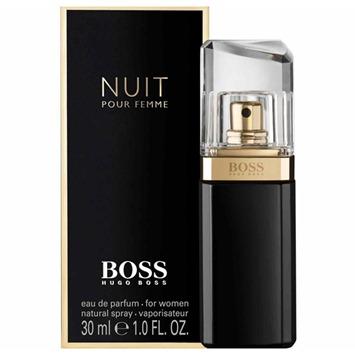 Boss Nuit Pour Femme_smarzas (2)