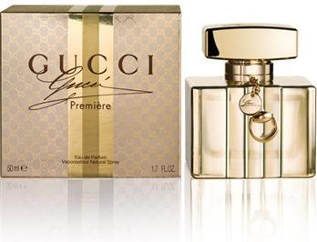 Gucci Première_smarzas (2)