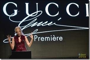 Gucci_Première_smarzu_prezentacija