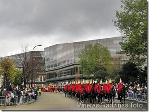 londonas_Lorda_mera_parade