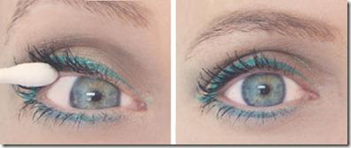 make-up_triki