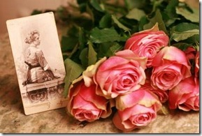romantisms