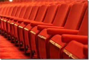 teatra_zale