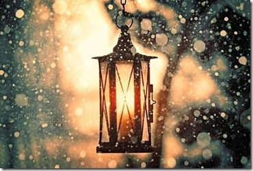 beautiful-candle-christmas-light-packme-snow-Favim.com-76143_large