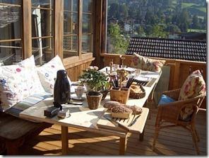 vakarinas_uz_balkona