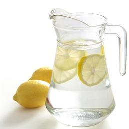 citrons_ar_udeni