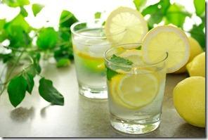 citronudens