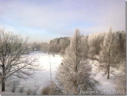 skaista_ziemas_diena