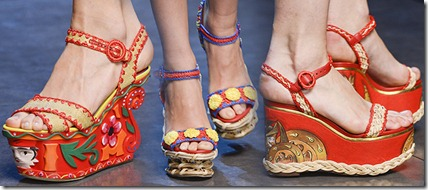 Dolce-Gabbana-Shoes-Spring-20131