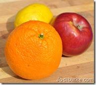 apelsins_abols_citrons