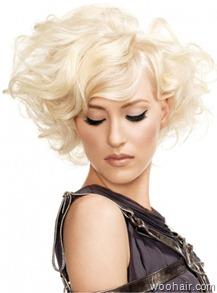 blondi_mati
