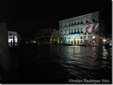 venecija (2)