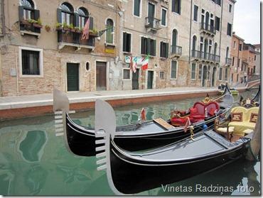 venecija (7)