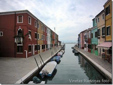 venecija (8)