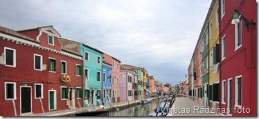 venecija (9)