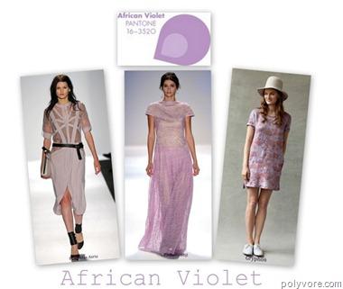 violetais_2013