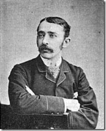 John_Ambrose_Fleming_1890-243x300