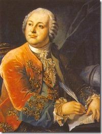 Lomonosov_portret