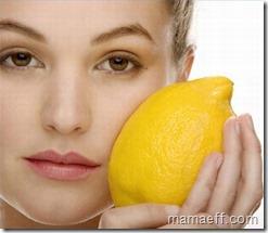 citronu_vertiba (2)