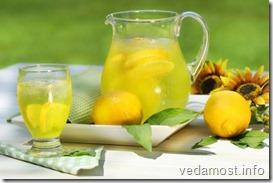 citronu_vertiba