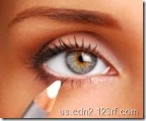 atrais_make-up (2)