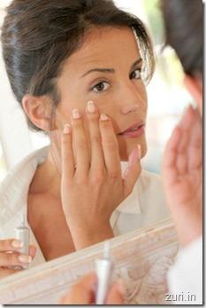 atrais_make-up (3)