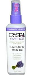 kristalu_dezodorants_sprejs