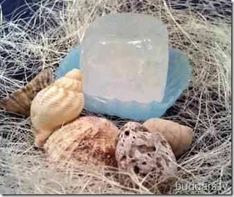 kristalu_dezodorants