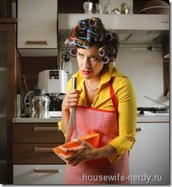 laba_housewife-nerdy.ru
