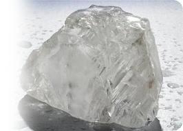 mineralu_dezodoranti