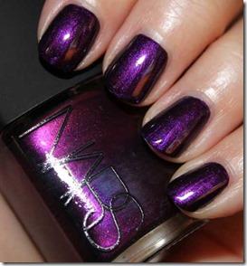 violeta_nagu_laka
