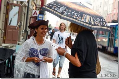 Altebo_turisma_agentura (10)