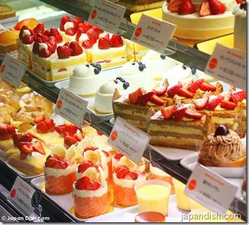 japanas_deserti