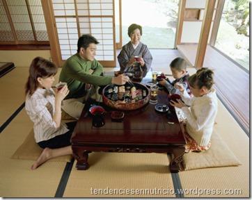 japanas_gimene_pusdieno